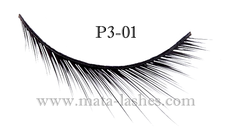 product mata-lashes