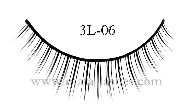 welcome to mata lashes